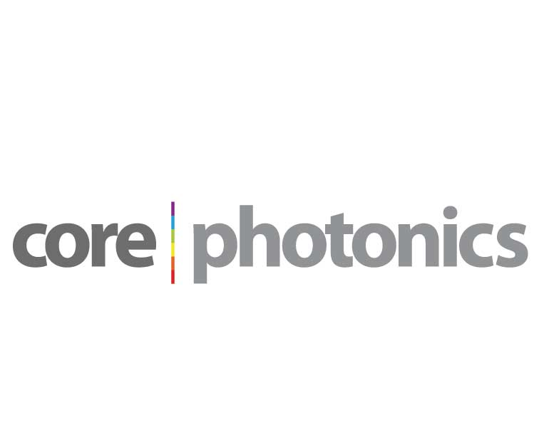 Corephotonics LTD.