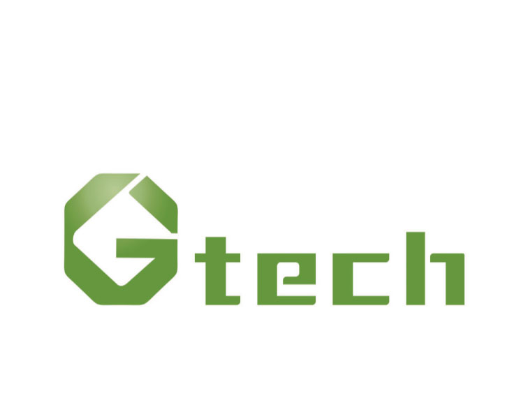 Green Tech Technology Development Ltd.