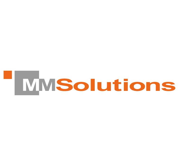 MM Solutions AD​​